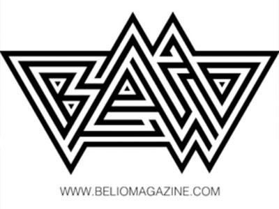 Belio Magazine