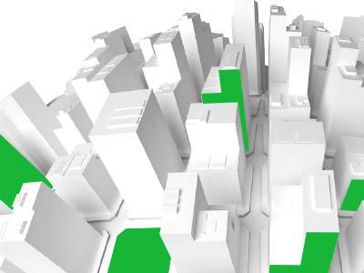 Congreso de Urbanismo