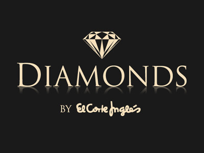 El Corte Inglés – Diamonds