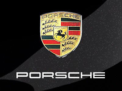 App Porsche