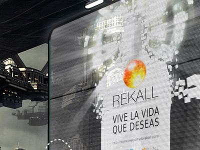 Total Rekall
