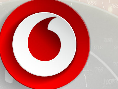 Vodafone Target