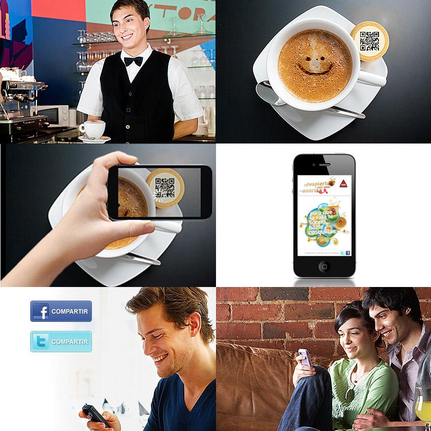 Delta_Cafe_1